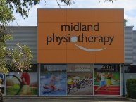 loc_midland2