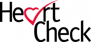 Heart Check Logo(1)