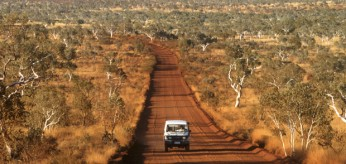 kimberley_drive