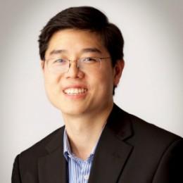 Edmund Lee - Cardiologist