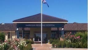 Ngn Hospital
