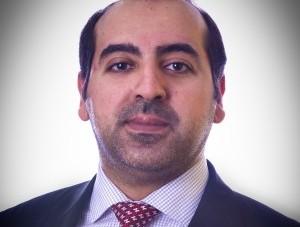 Dr Joseph Hanna - Cardiologist