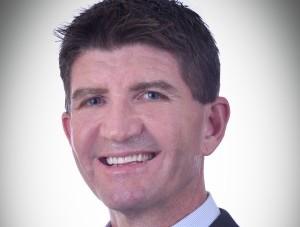 Dr Troy Nunn - Cardiologist