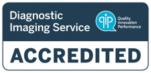 QIP - DI Accredited Symbol - JPEG